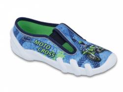 BEFADO chlapčenská obuv 290X171