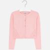 MAYORAL dievčenský sveter 332-047 Blush