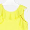 MAYORAL  dievčenské letné  šaty 6921-037 Citrus