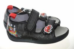 31fab2026 Domáca obuv pre deti - papučky, detské papuče kornecki