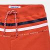 MAYORAL chlapčenské krátke nohavice 1250-057 cangrejo