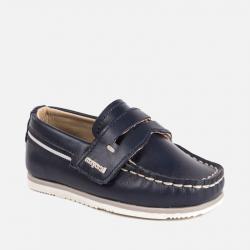 553512bfb Detské spoločenské topánky na svadbu, spoločenská obuv