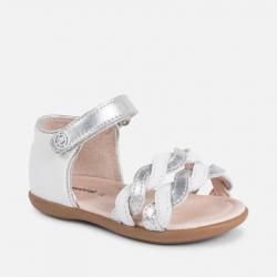 48e4e8a5bb8c1 Letná obuv, sandálky, letne sandale kornecki | Obuvkovo.sk ...