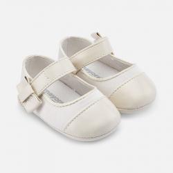 Baby obuv do kočíka MAYORAL 9119-072
