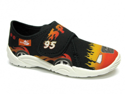 Papuče RENBUT 23-373 Speed