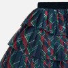 Dievčenská tylová sukňa MAYORAL 2901-011 Frames