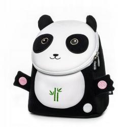 Detský 3D batoh PANDA