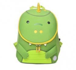 Detský 3D batoh JEDNOROŽEC