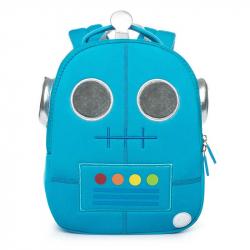 Chlapčenský batoh s 3D motívom UFÓNIK