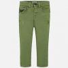 Chlapčenské nohavice MAYORAL 4510-060