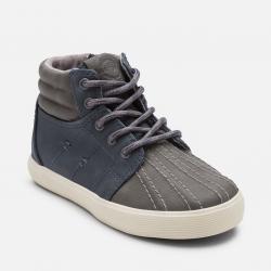 Chlapčenská športová obuv MAYORAL 46773-058