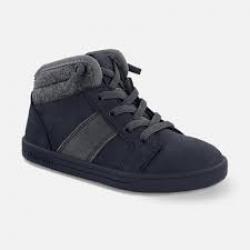 Chlapčenská športová obuv MAYORAL 46791-089