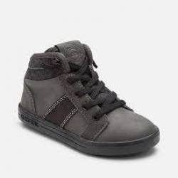 Chlapčenská športová obuv MAYORAL 46791-090