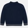 MAYORAL chlapčenský sveter 327-028 navy