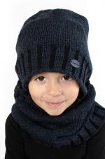 Zimné čiapky-sety