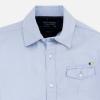 MAYORAL chlapčenská slávnostná košeľa 06157-041