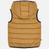 MAYORAL chlapčenská vesta s kapucňou 3459-019