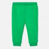 MAYORAL chlapčenské teplákové nohavice 711-094 mint