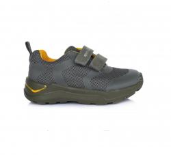 Chlapčenská vodeodolná športová obuv D.D.STEP F61-703AM
