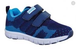 Ultra ľahká športová obuv PROTETIKA LUGO tyrkys