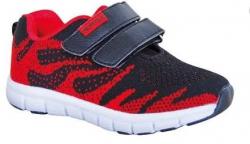 Ultra ľahká športová obuv PROTETIKA PORT black