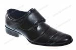Elegantná obuv chlapčenská