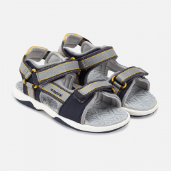 MAYORAL športové chlapčenské sandále 43225-039