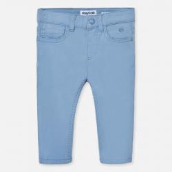 MAYORAL chlapčenské nohavice 506-031