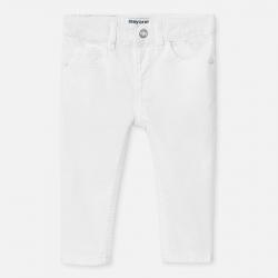 MAYORAL chlapčenské nohavice 506-032