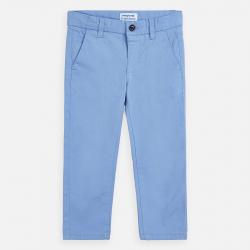 MAYORAL chlapčenské nohavice 512-057 Lavender
