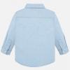 MAYORAL chlapčenská košeľa  1164-037