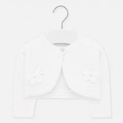 MAYORAL dievčenský sveter 1326-033