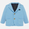 MAYORAL chlapčenské sako kabátik 1454-059