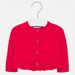 MAYORAL dievčenský sveter 1467-015