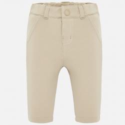 MAYORAL chlapčenské nohavice 1541-017