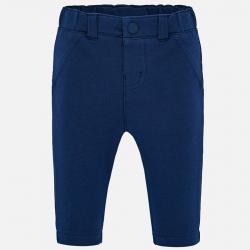 MAYORAL chlapčenské nohavice 1541-016