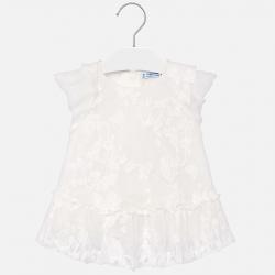 MAYORAL dievčenské letné šaty 1910-015
