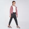 MAYORAL dievčenské športové nohavice tepláky 7541-076 grey