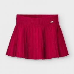 MAYORAL  skladaná sukňa 2938-054