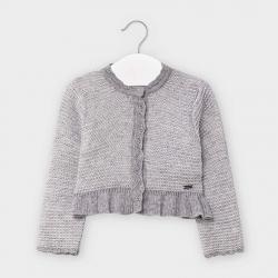 MAYORAL dievčenský sveter 2360-017