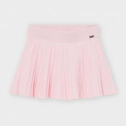 MAYORAL  skladaná sukňa 2938-056