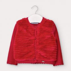 MAYORAL dievčenský sveter 2359-059