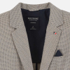 MAYORAL chlapčenské sako kabátik 6440-054