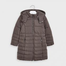 MAYORAL predĺžený zimný kabát 4415-047