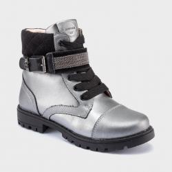 MAYORAL dievčenské workery 44137-047 grey