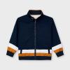 Chlapčenský kabát obojstranný MAYORAL 3422-028