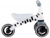 Odrážadlo/ mini bicykel ECOTOYS Zebra