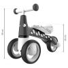 Odrážadlo/ mini bicykel ECOTOYS Panda