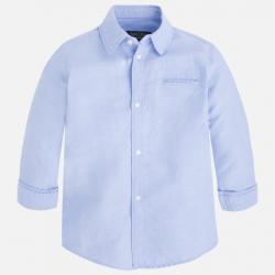 MAYORAL chlapčenská košeľa 141-073 paradise