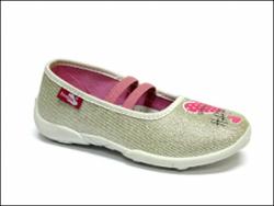 044872341bd73 Domáca obuv pre deti - papučky, detské papuče kornecki, strana 5/5